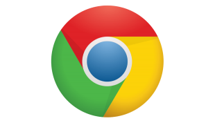 Google Chrome Java